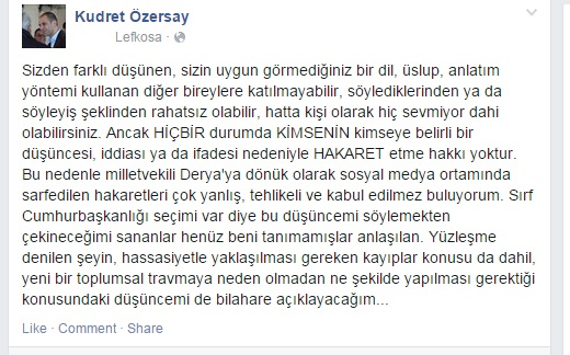 ozersay-002.jpg