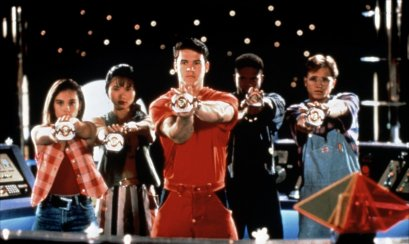 pmighty-morphin-power-rangers-serie-tv-03-g.jpg