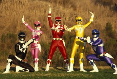 power-rangers-kids-tv-movie103-g.jpg