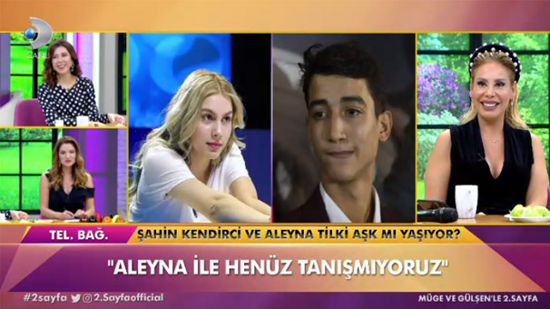 sahin-kendirci-ve-aleyna-tilki-ask-mi-yasiyor--13101288.jpeg