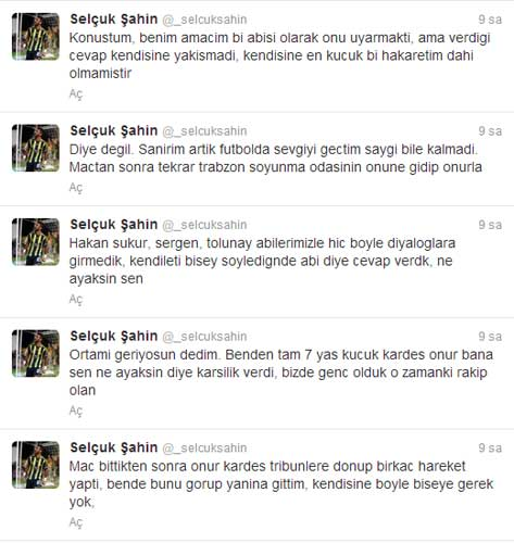 selcuk-tweet.jpeg