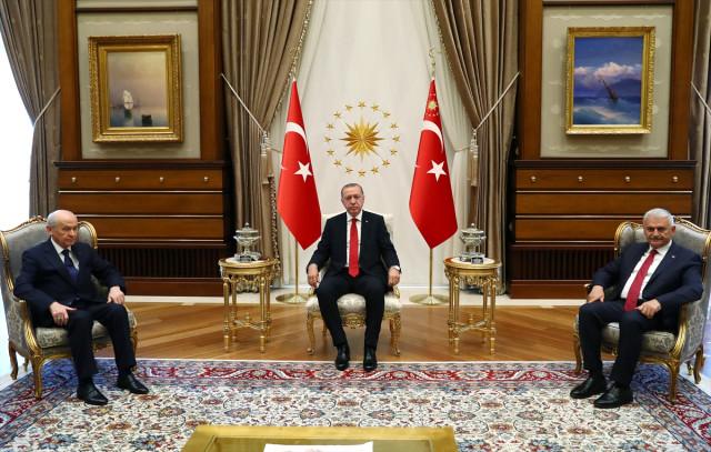 son-dakika-erdogan-bahceli-zirvesi-basladi-10993227_1214_m.jpg