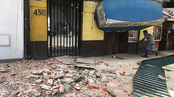 son-dakika-meksika-da-7-1-buyuklugunde-deprem--9898612.jpeg