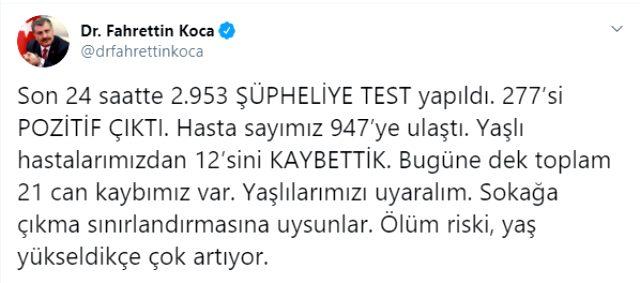 son-dakika-turkiye-de-kornavirusten-olenlerin-13039223_5100_m.jpg