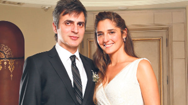 teoman-bon-jovi-esliginde-evlendi-2920971.jpeg
