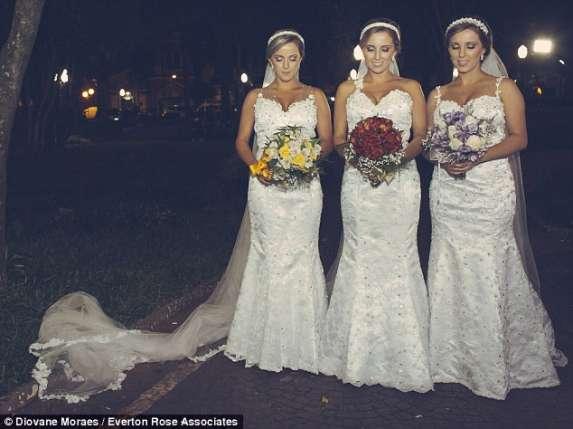 triplets-rafaela-rochele-and-tagiane-bini-6.jpg