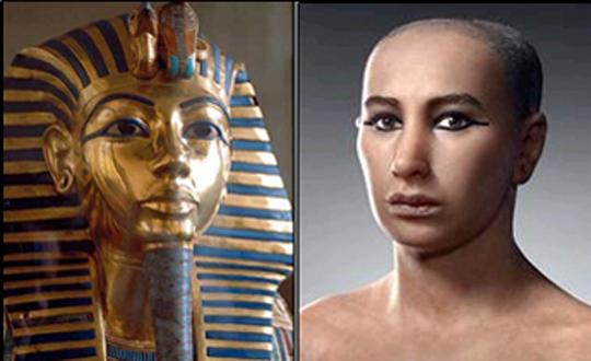 tutankamon'un-sirri-cozuldu.jpg