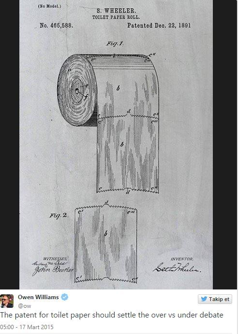 tuvalet-kagidi.jpg