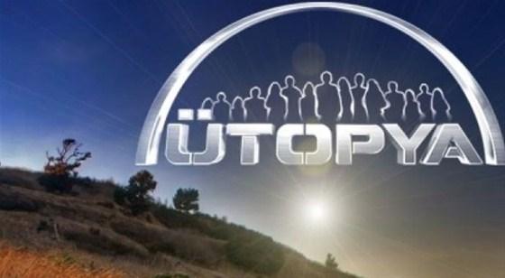 utopya.jpeg