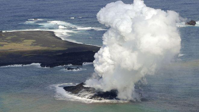 volkanik-patlama.jpg