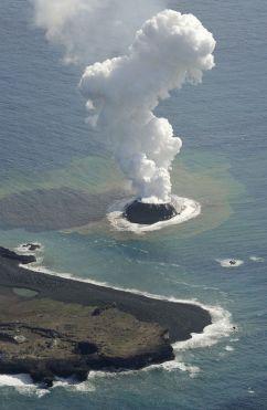 volkanik-patlama2.jpg