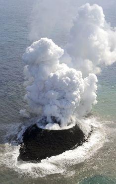 volkanik-patlama3.jpg