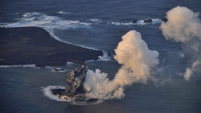 volkanik-patlama4.jpg