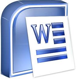 wordpress-sayfayi-yatay-yapma.jpg