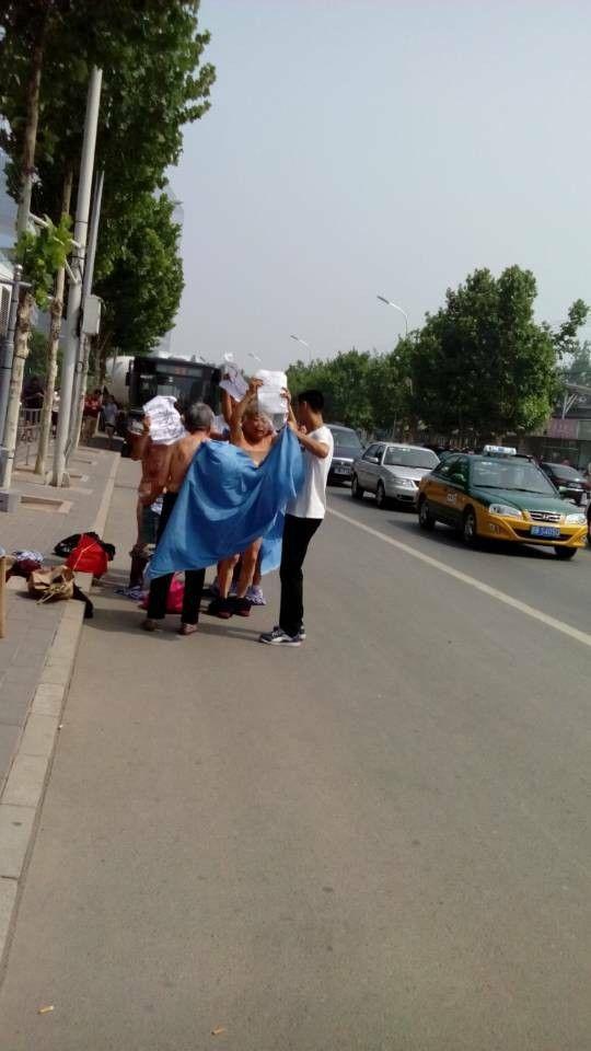yasli-kadinlardan-ciplak-protesto-724614.jpg