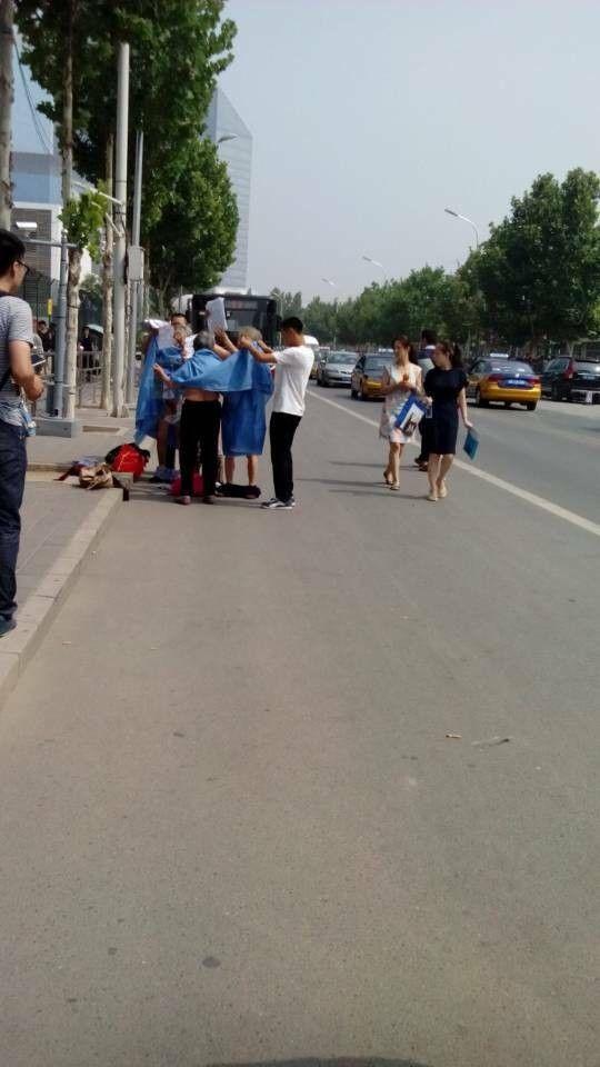 yasli-kadinlardan-ciplak-protesto-724616.jpg