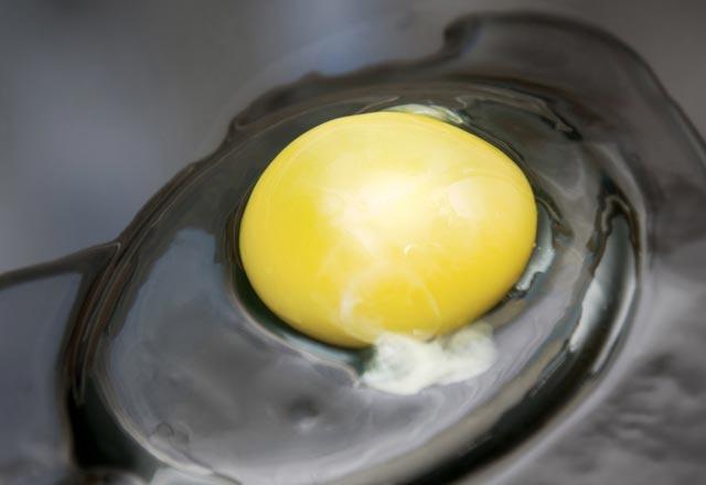 yumurtanin-icindeki-beyaz-seyin-ne-oldugu-ortaya-cikti-9704682.jpeg