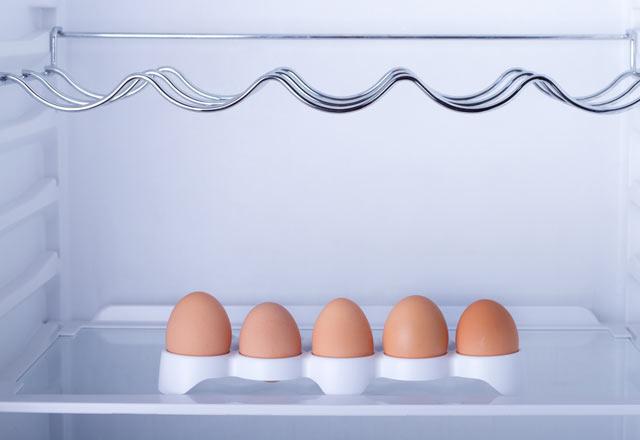 yumurtayi-neden-buzdolabinda-saklamamalisiniz-10195401.jpeg