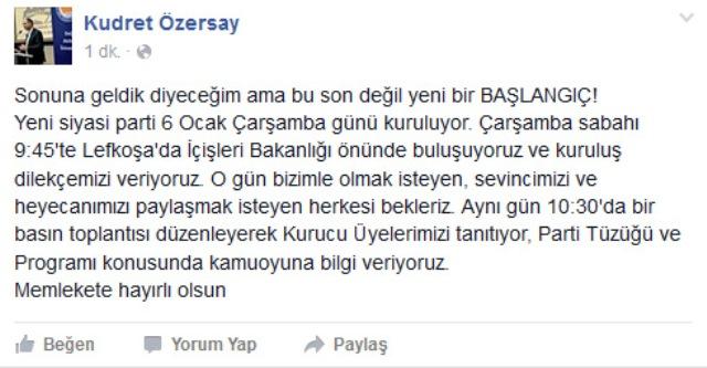 zersay(22).jpg